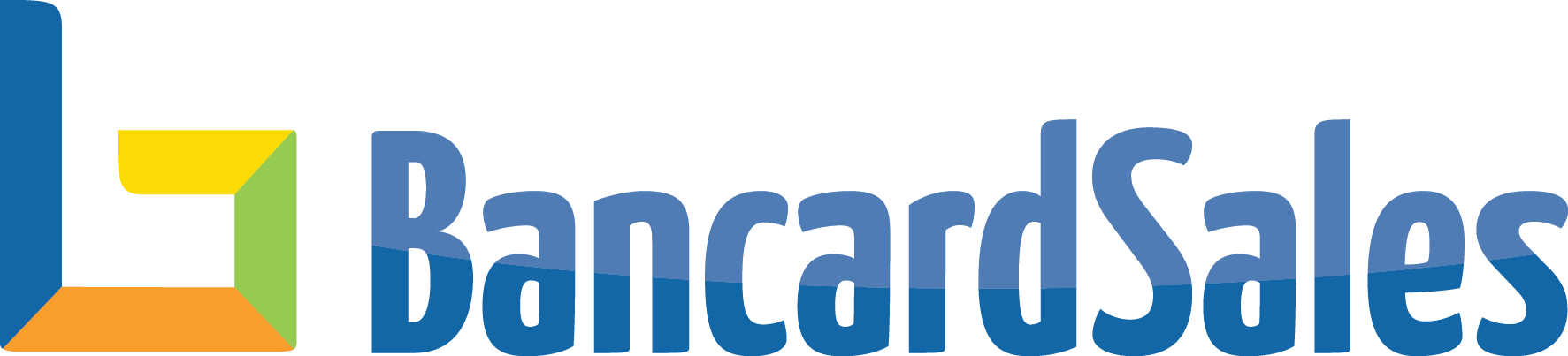 Bancardsales.com