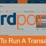 CardPointe Virtual Terminal – How To Run Transactions & Store Customer Profiles [Cardpointe Online]
